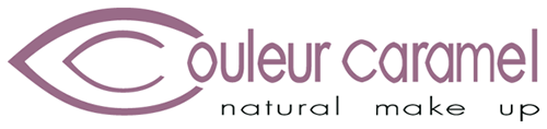 Couleur caramel natural make up